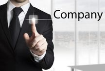 Why to start a new company in Coimbatore?