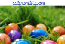 Allergy Friendly Holiday Ideas