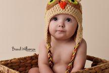 Photography: Kids