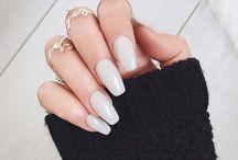 &Nails
