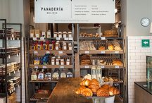 BäckereiCafe