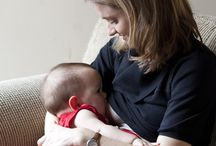 Parenting Tips / Moms and dads get parenting tips from the experts at St. Louis Children's Hospital in Missouri.