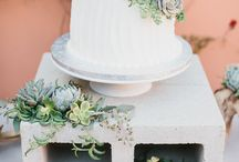 Ethereal Styled Wedding Shoot / A board to collaborate ideas for Studio Fiftyone Photography's Styled Bridal Shoot