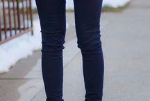 Fashion favs HMG
