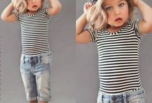 toddler style.
