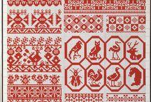 славянский стиль