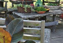 Gardens (Eclectic)