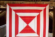 Textiles to love