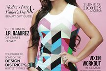 MSM Lifestyle / Miami Shoot Magazine's coverage on having a happy & luxurious lifestyle.