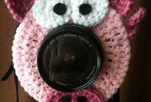 Lens Buddy