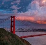 USA - Drive SF to LA