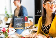Event Photography by Kelly Peloza Photo