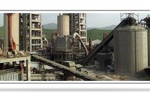 Best cement