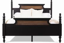 indochina furniture
