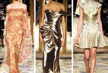 Fashion / by Kailey Lohmann