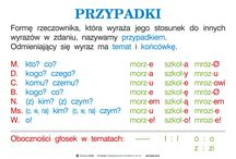 J.POLSKI