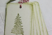 Gift Wrap & Greeting Cards