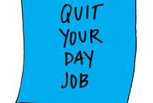 job : revolution