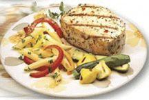 No gallbladder foods for healthy life