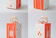Branding/Packaging