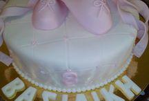 WE CAKE