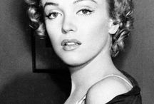 iconic people- marylin monroe