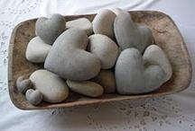 clay... / by Mitzi Ackerman