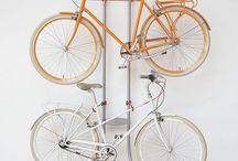 Bike is Cool