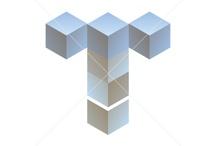 Logo / Logo, graphics