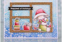 Boze Narodzenie_2
