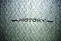➤ HISTORY