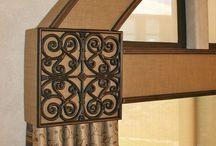 decoraciones arquitectura para la casa sea interno y esterno.