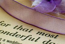 Curiosità Matrimonio / Vuoi saperne di più sul giorno delle nozze? Qui puoi leggere piccole curiosità e notizie che ti aggiornano e consigliano.