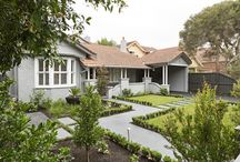 Malvern East Project