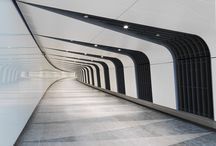 Kings Cross / Here are some of our fantastic projects at Kings Cross, London