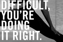 11. Motivation