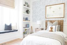 DOM: sypialnia