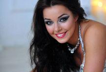 Alla Kushnir / The Ultimate Belly Dancer