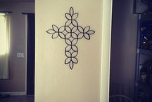 Pintresting Home decor