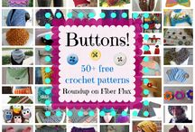 buttons & free patterns