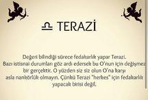 teraziii