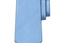 Jedwabne krawaty / silk ties