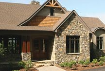 Endurashield / Endurashield fiberglass and fiberglass-clad premium wood windows and doors are among the most energy efficient products available today.