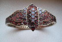 Art - Victorian Jewelry