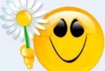 Giornata della gentilezza / Materiale per la giornata della gentilezza