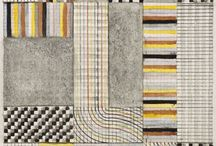 Anni Albers / Anni Albers was one of the greatest textile artists of the 20 century and is a great inspiration.