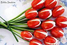 Food art :-)
