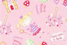 Girly clipart & backgrounds / Anything that I associate with characteristics I have seen in my daughters and nieces. / by Anne Anderson