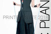 MC Planet / Une mode avant-gardiste et chic, un style sportwear facile à porter au bureau comme en week-end ! Disponible dans notre boutique New Capucine, à Vesoul.