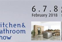 exhibition At Sultanate Oman